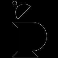 Pandoralab