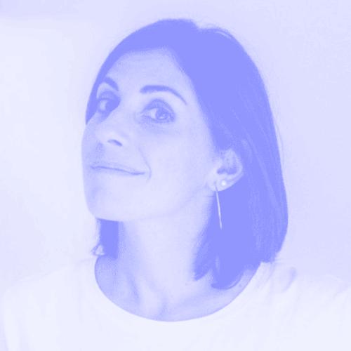 Rosaria Vincelli